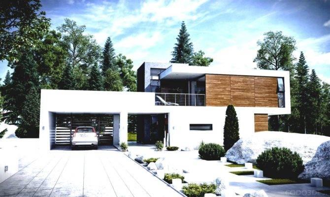 Modern Beach House Living Room Lissett Homes Classic