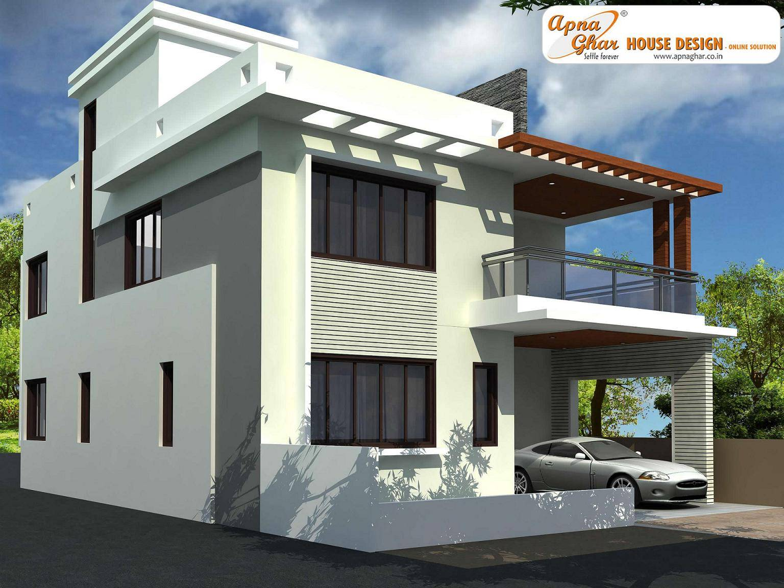 This Luxe Contemporary Duplex Plans Ideas Feels Like Best Collection Ever 17 Photos House Plans