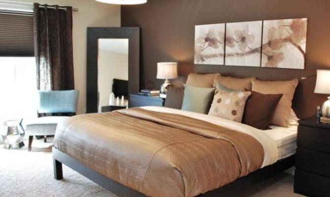 Modern Bedroom Color Schemes Options Ideas Hgtv