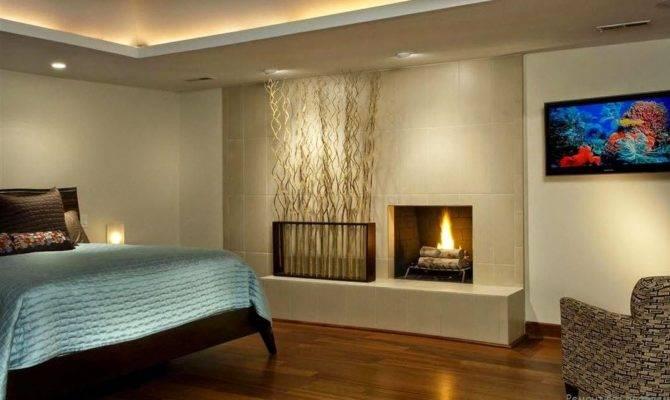 Modern Bedroom Designs Furniture Decorating Ideas
