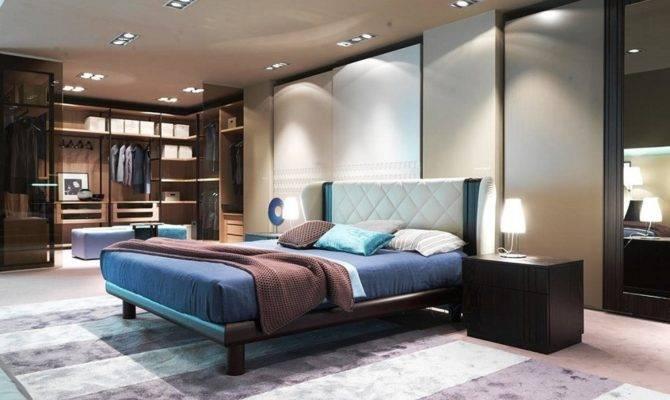 Modern Bedroom Ideas Your Perfect Sleep