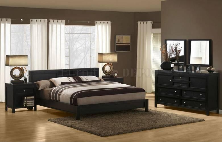 Modern Bedrooms Awesome Bedroom Design House Plans 33552