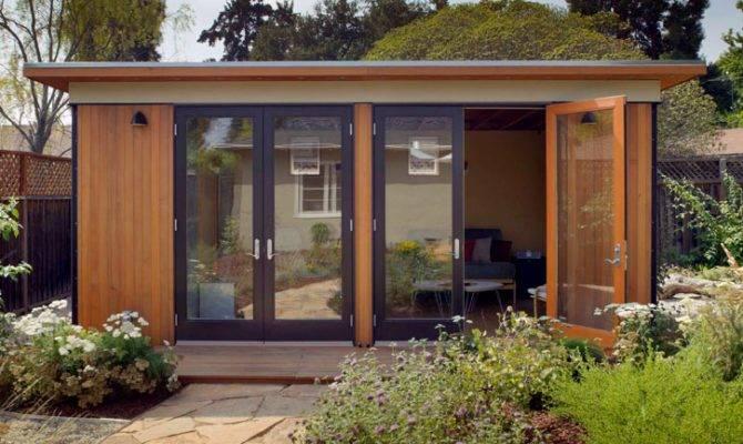 Modern Cabana Plans Diy Pdf Storage Shed Architecture