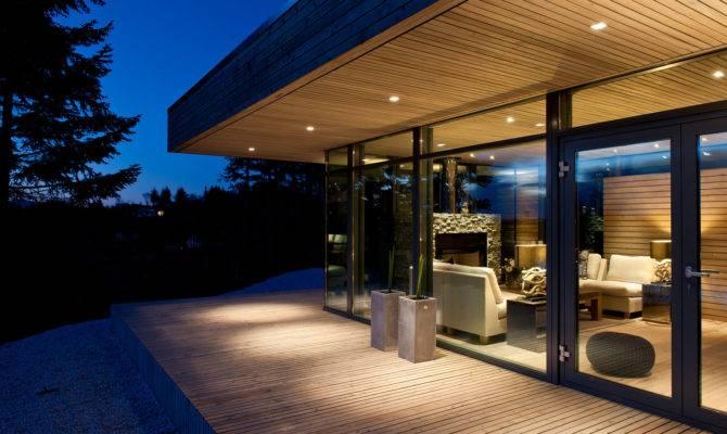Modern Cabin Design Plans Interior Qarmazi