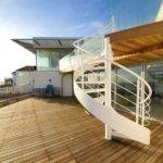 Modern Coastal Home Plans Latest