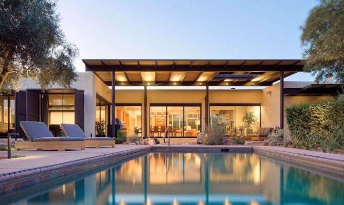 Modern Cob Adobe Houses Efficient Alternative Houz