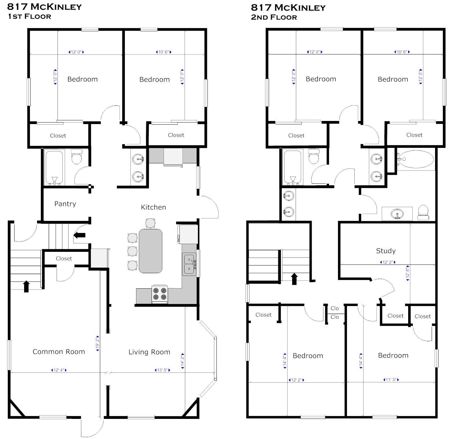 Modern Coffee Shop Floor Plan Design Elegant House Plans 178491
