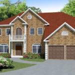 Modern Commercial Building Joy Studio Design Best