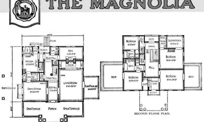Modern Concept Open Office Floor Plan Designs Sinaapp