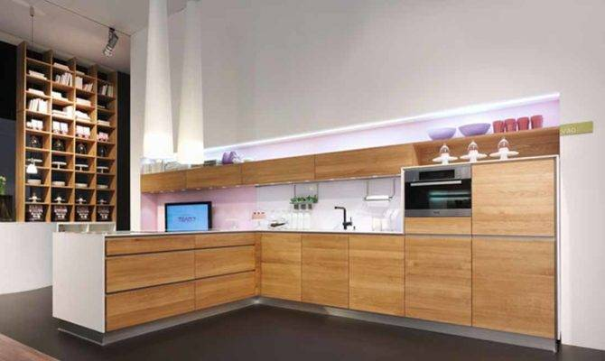 Modern Contemporary Kitchen Cabinets Doors
