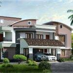 Modern Contemporary Style Home Plans Best Cars Reviews