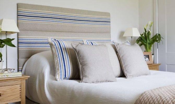 Modern Country Bedroom Bedrooms Best