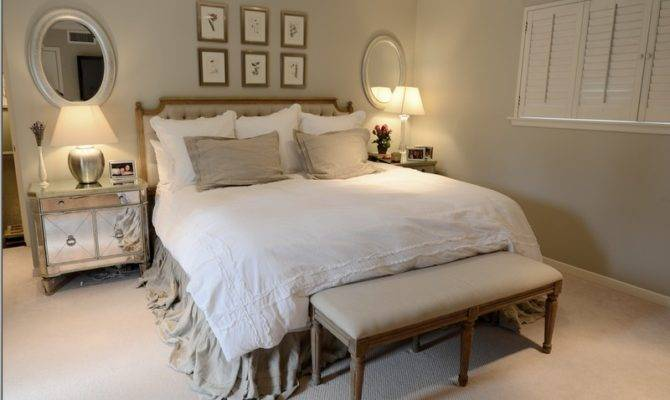 Modern Country Bedroom Ideas Fresh Bedrooms Decor