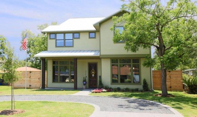 Modern Craftsman Style Homes Build Custom Home Builders