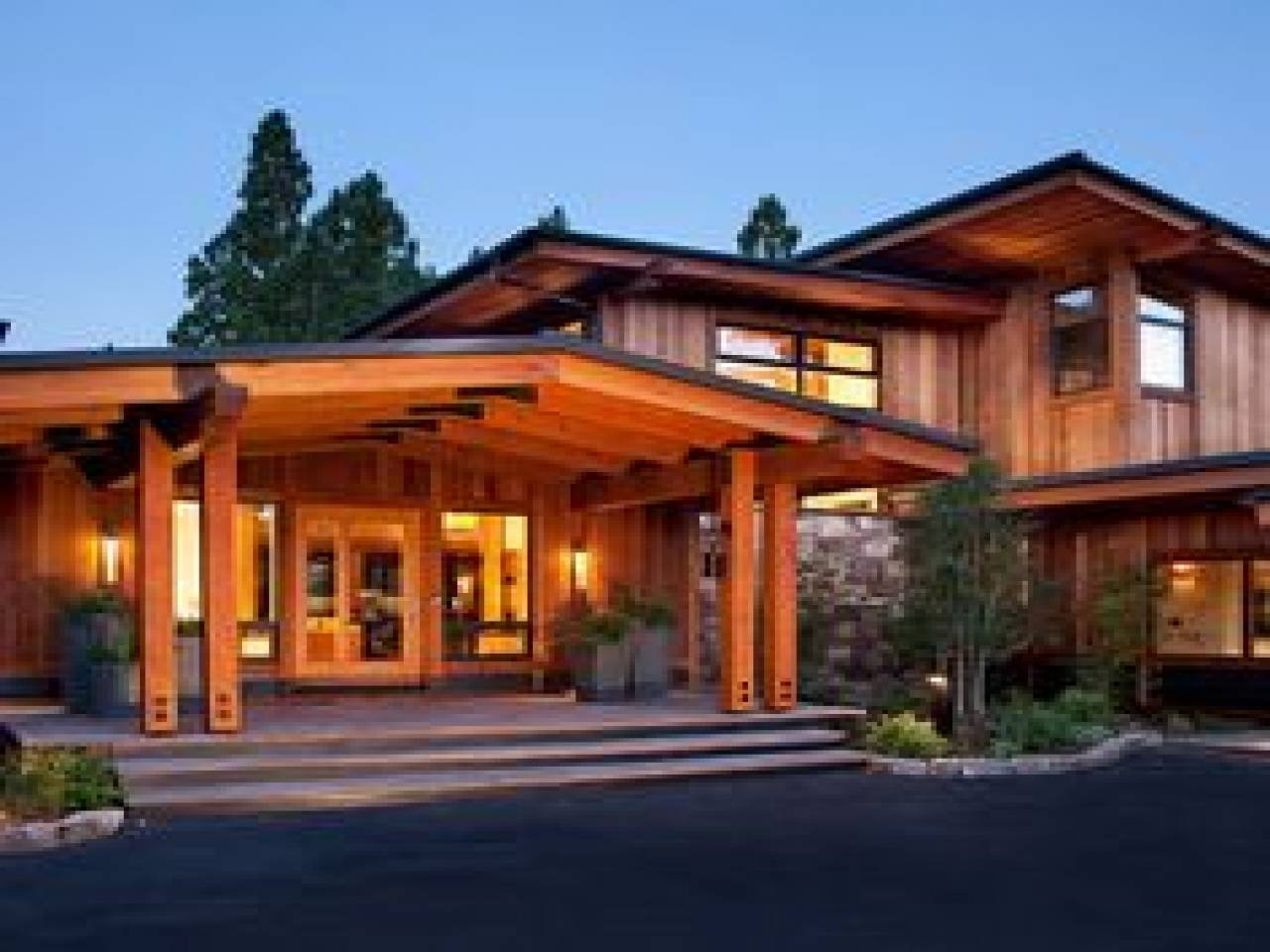 Modern Craftsman Style Homes Ideas Your Inspiration ...
