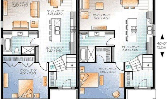 Modern Dunphy House Floor Plan Luxury Lofty Design