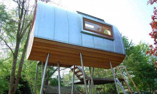 Modern Eco Friendly House Designs One Total Snapshots