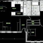 Modern Energy Efficient House Plans Canunda