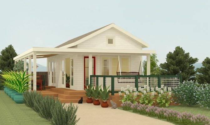 Modern Energy Efficient House Plans Unique