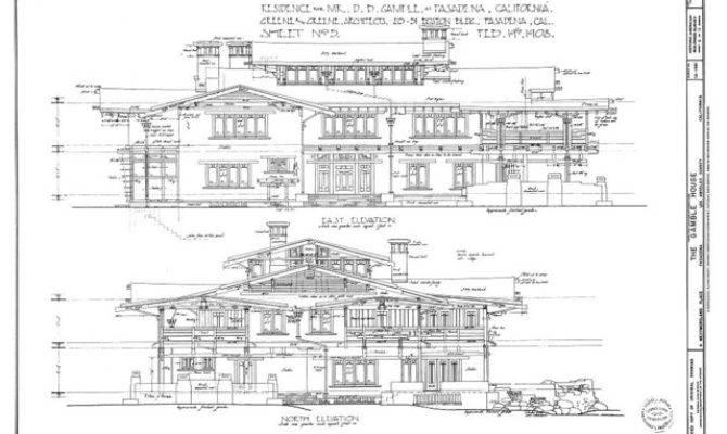 modern exterior elevation drawing homedesignpictures 72100