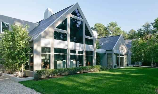 Modern Farmhouse Betty Wasserman