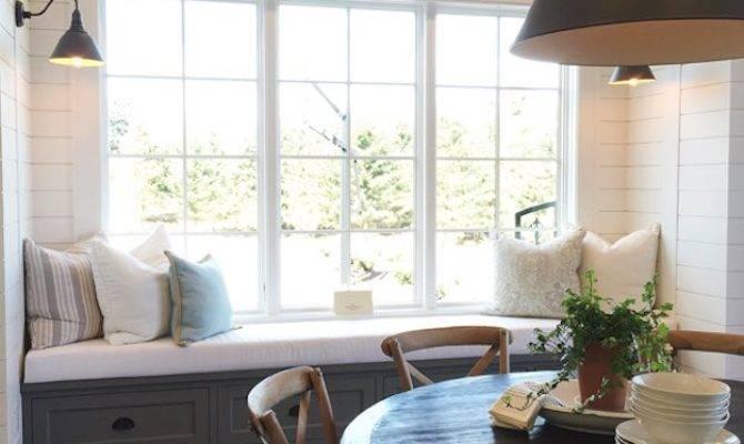 Modern Farmhouse Decor Ideas Want Your Own Home