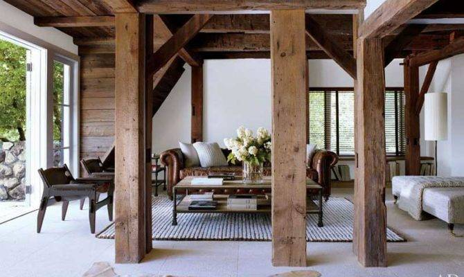 Modern Farmhouse Easy Tips Country House