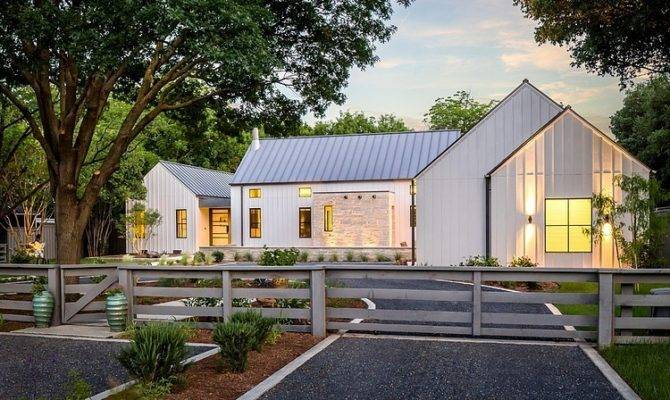 Modern Farmhouse Olsen Studios Home Decor Design