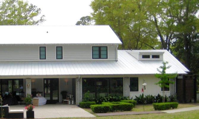 Modern Farmhouse Style Living Color Designs