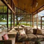 Modern Front Porch Designs Stroovi
