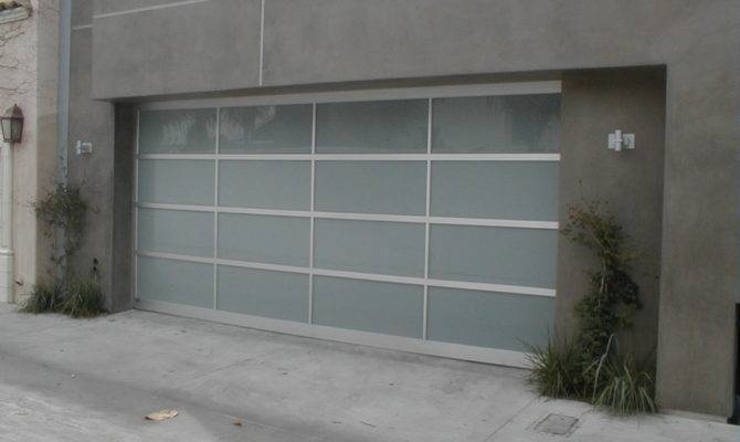 Modern Garage Door Design Interior Designs World