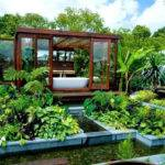 Modern Garden Design Ideas Home Decorate