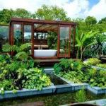 Modern Garden Design Ideas Home Decorate