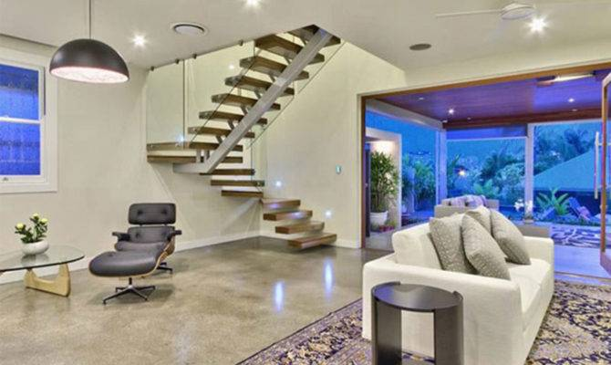Modern Home Decor Ideas Interior Design All