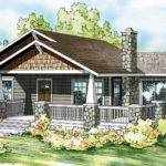 Modern Home Design Forumfree