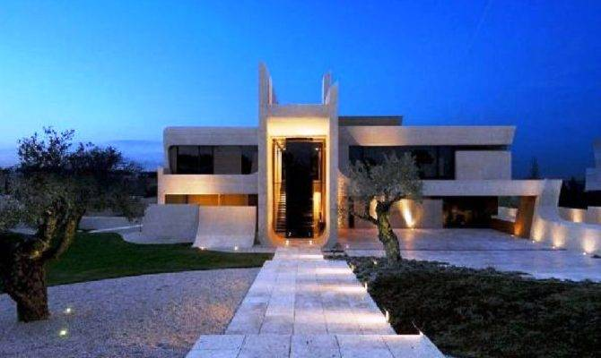 Modern Home Designs Japanese Best House Style