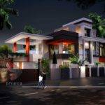 Modern Home Exterior Design Ideas House Stoop Designs