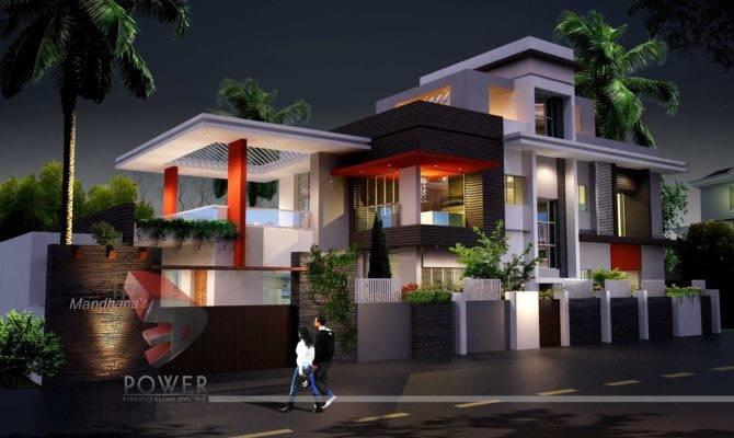 Modern Home Exterior Design Ideas House Stoop Designs