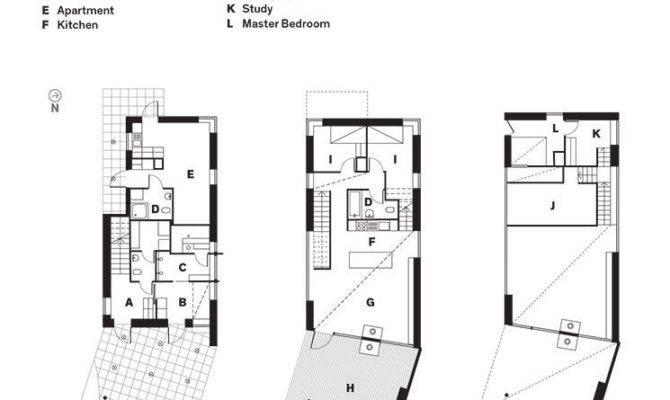Modern Home Finland Sauna Floor Plans