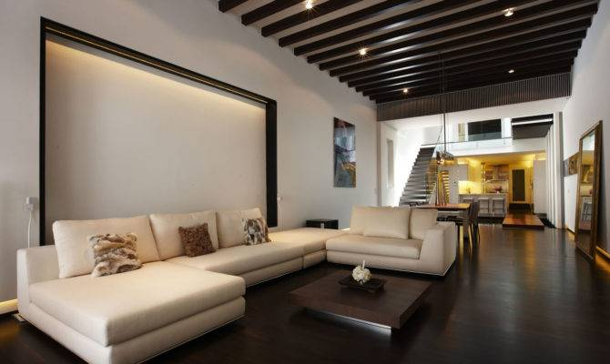 Modern Home Idesignarch Interior Design Architecture