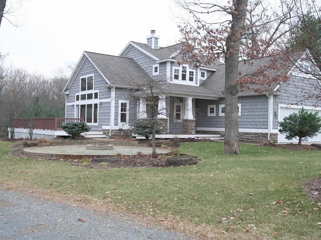 Modern Home Private Homeaway Baldwin