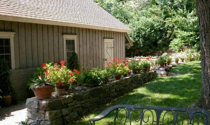 Modern Homes Beautiful Garden Designs Ideas New Home