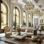 Modern Homes Luxury Interior Designing Ideas Home Design