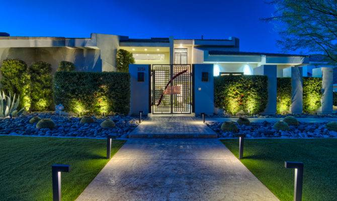 Modern Homes Sale Las Vegas