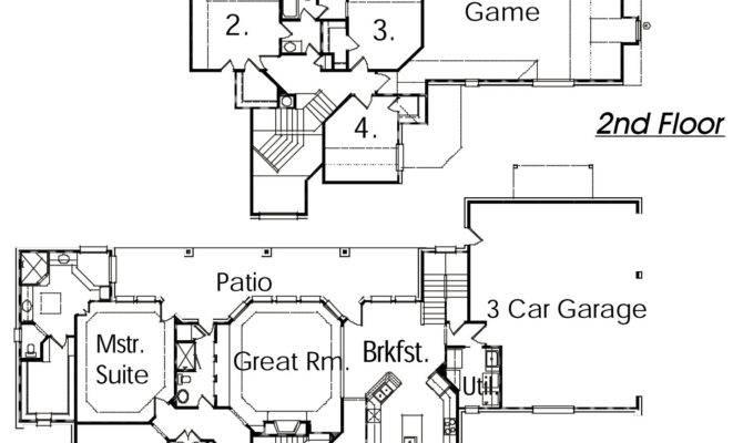 Modern House Design Dunphy