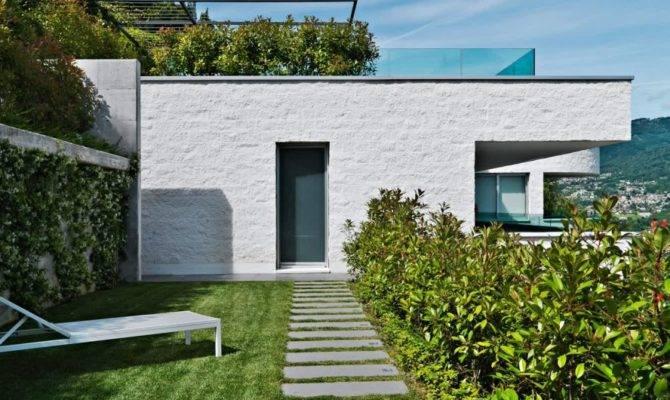 Modern House Design Ideas Nice Unique Small Plans