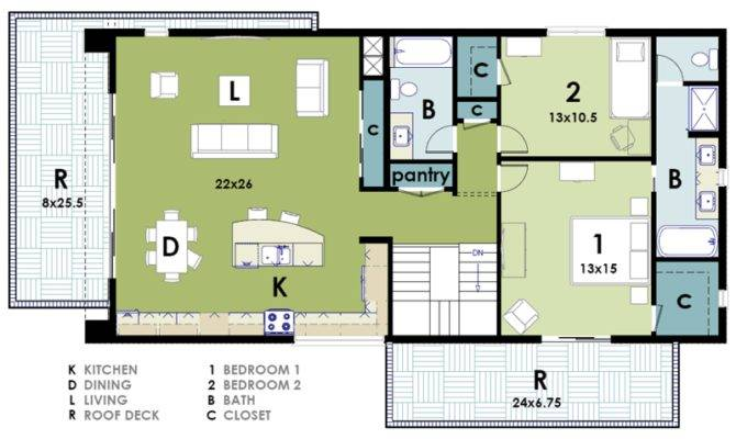Modern House Designs Floor Plans Search Results Legacy