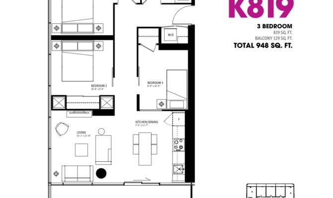 Modern House Plans Condo Floor Plan Luxury Pdf