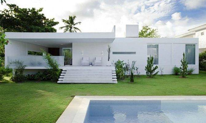 Modern House Plans Designs Style Design Ideas Best Home