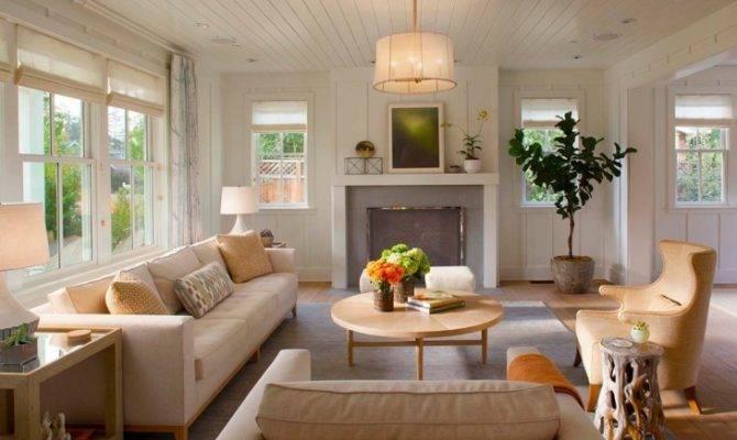 Modern Interior Designs Ideas Design Trends
